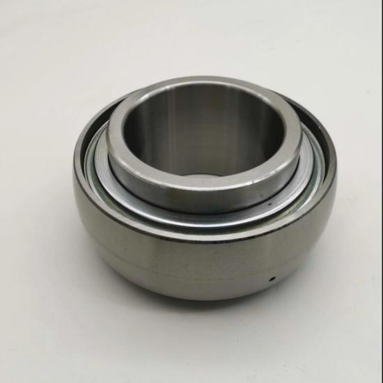 Agricultural Bearings W208PP10