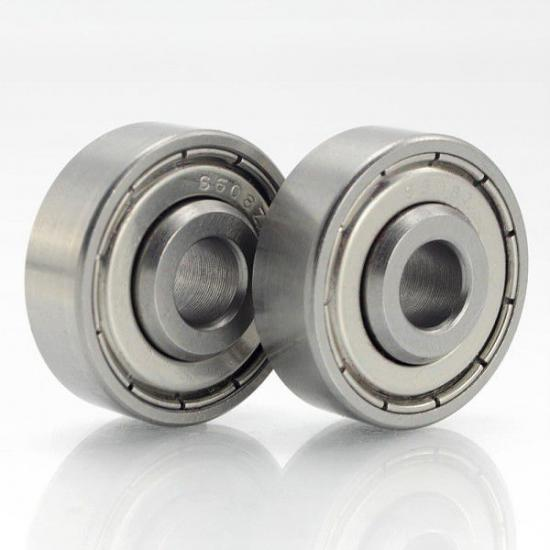 Special Non Standard Bearing